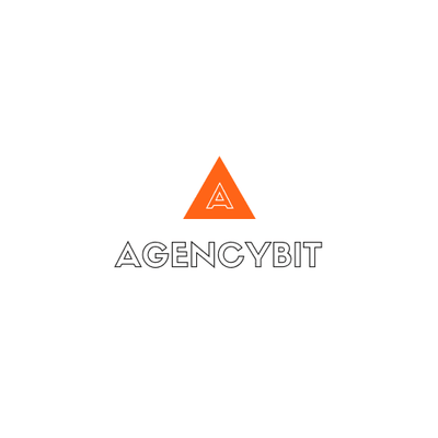 AgencyBit.com - Brand name domain for sale on NameEstate.com