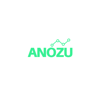 Anozu.com - Brand name domain for sale on NameEstate.com