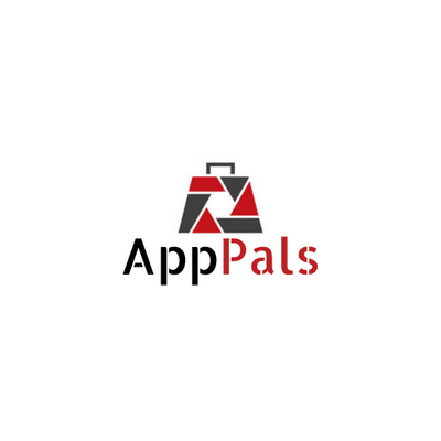AppPals.com - Brand name domain for sale on NameEstate.com