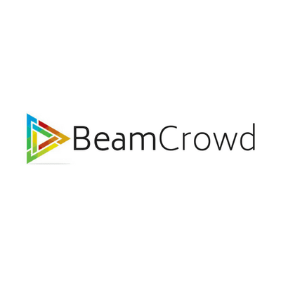 BeamCrowd.com - Brand name domain for sale on NameEstate.com