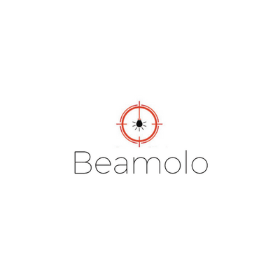 Beamolo.com - Brand name domain for sale on NameEstate.com