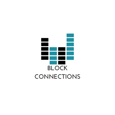 BlockConnections.com - Brand name domain for sale on NameEstate.com
