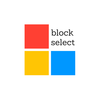 BlockSelect.com - Brand name domain for sale on NameEstate.com