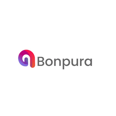 Bonpura.com - Brand name domain for sale on NameEstate.com