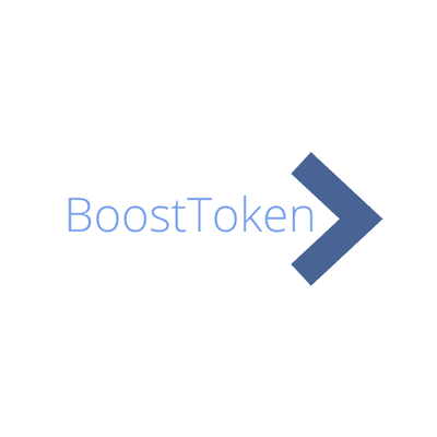 BoostToken.com - Brand name domain for sale on NameEstate.com