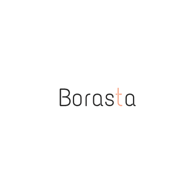Borasta.com - Brand name domain for sale on NameEstate.com