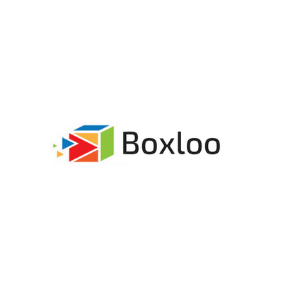 Boxloo.com - Brand name domain for sale on NameEstate.com