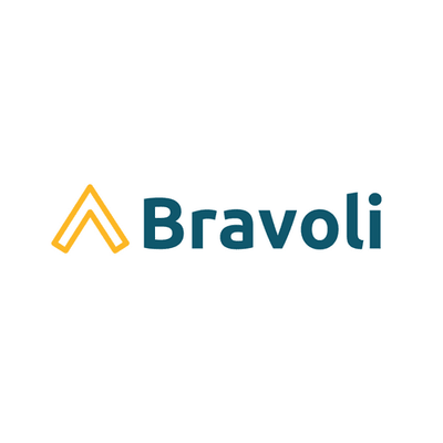 Bravoli.com - Brand name domain for sale on NameEstate.com