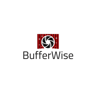 BufferWise.com - Brand name domain for sale on NameEstate.com