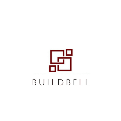 BuildBell.com - Brand name domain for sale on NameEstate.com