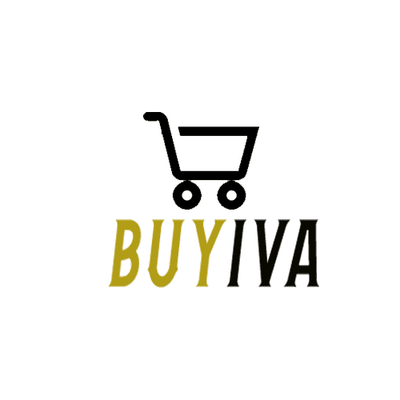 Buyiva.com - Brand name domain for sale on NameEstate.com
