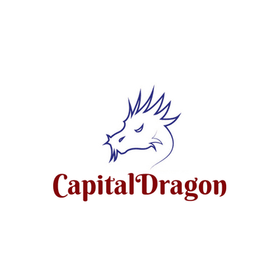 CapitalDragon.com - Brand name domain for sale on NameEstate.com