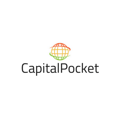 CapitalPocket.com - Brand name domain for sale on NameEstate.com