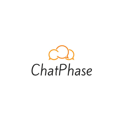 ChatPhase.com - Brand name domain for sale on NameEstate.com