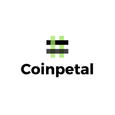 CoinPetal.com - Brand name domain for sale on NameEstate.com