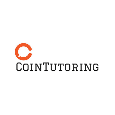 CoinTutoring.com - Brand name domain for sale on NameEstate.com