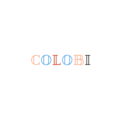 Colobi.com - Brand name domain for sale on NameEstate.com