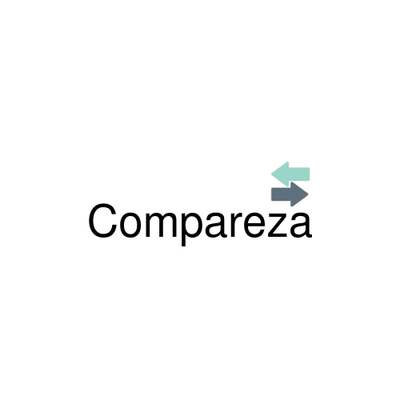Compareza.com - Brand name domain for sale on NameEstate.com