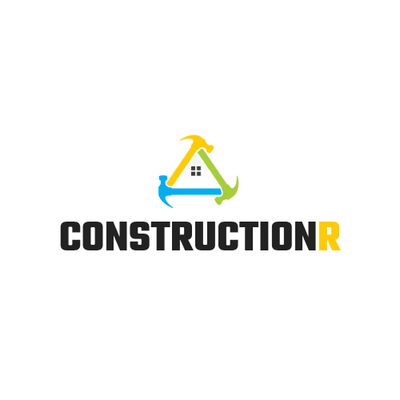 Constructionr.com - Brand name domain for sale on NameEstate.com