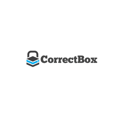 CorrectBox.com - Brand name domain for sale on NameEstate.com