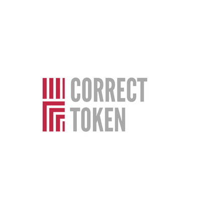 CorrectToken.com - Brand name domain for sale on NameEstate.com