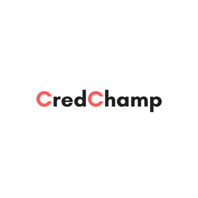 CredChamp.com - Brand name domain for sale on NameEstate.com