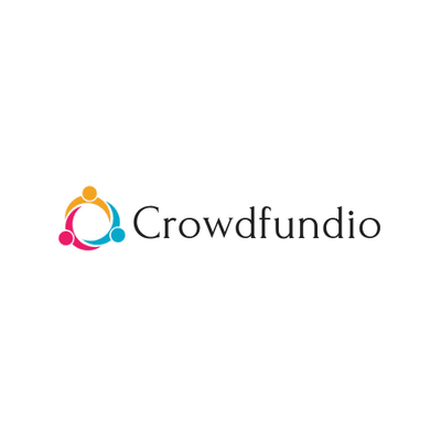 CrowdFundio.com - Brand name domain for sale on NameEstate.com
