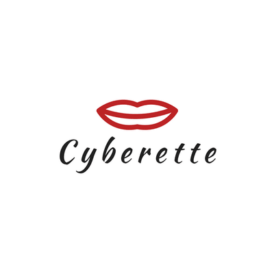 Cyberette.com - Brand name domain for sale on NameEstate.com