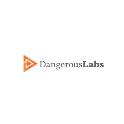 DangerousLabs.com - Brand name domain for sale on NameEstate.com