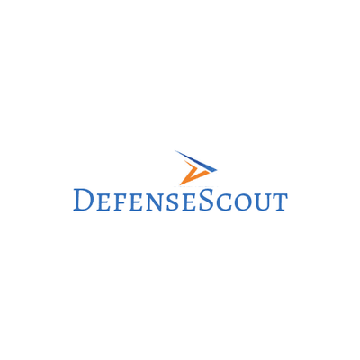 DefenseScout.com - Brand name domain for sale on NameEstate.com