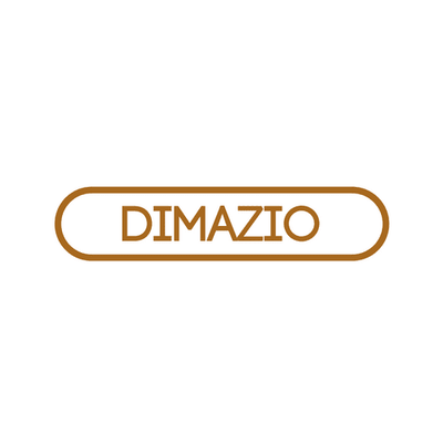 Dimazio.com - Brand name domain for sale on NameEstate.com