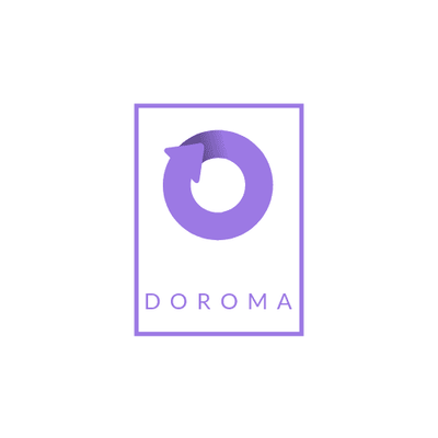 Doroma.com - Brand name domain for sale on NameEstate.com