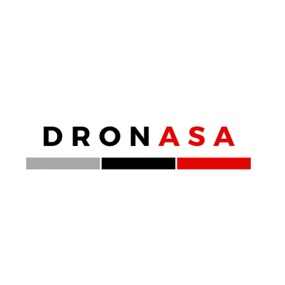 Dronasa.com - Brand name domain for sale on NameEstate.com