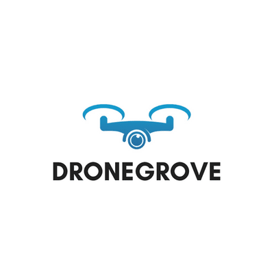 DroneGrove.com - Brand name domain for sale on NameEstate.com
