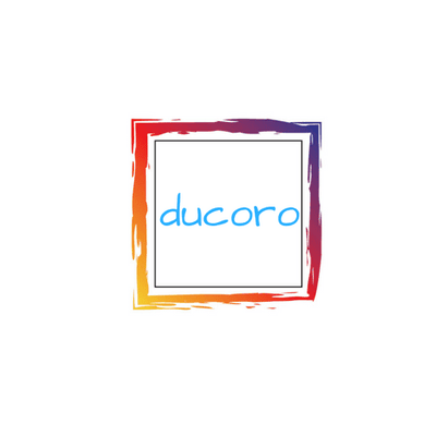 Ducoro.com - Brand name domain for sale on NameEstate.com