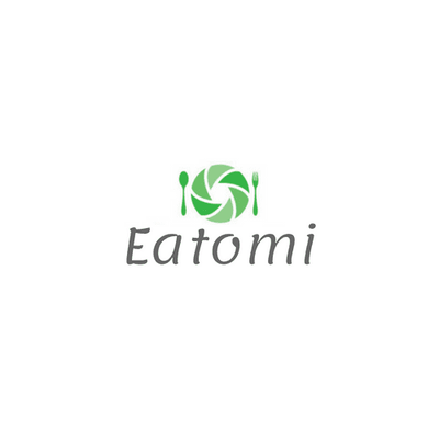 Eatomi.com - Brand name domain for sale on NameEstate.com