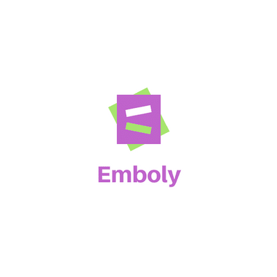 Emboly.com - Brand name domain for sale on NameEstate.com