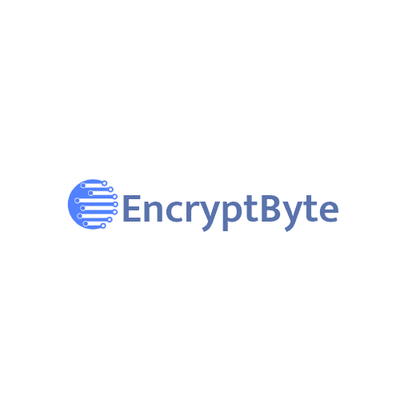 EncryptByte.com - Brand name domain for sale on NameEstate.com
