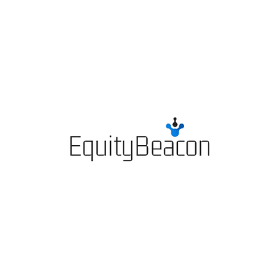 EquityBeacon.com - Brand name domain for sale on NameEstate.com