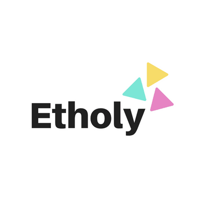 Etholy.com - Brand name domain for sale on NameEstate.com