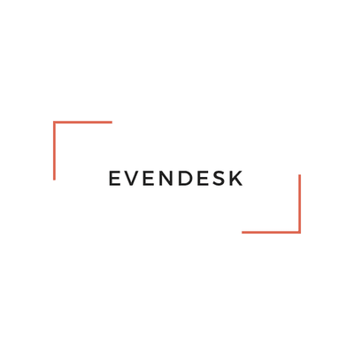 EvenDesk.com - Brand name domain for sale on NameEstate.com