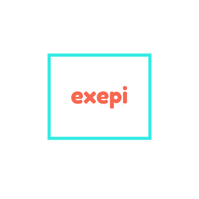 Exepi.com - Brand name domain for sale on NameEstate.com