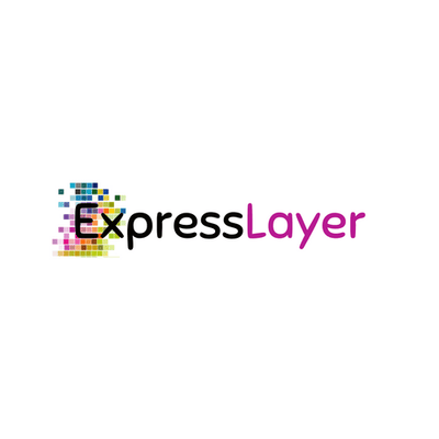 ExpressLayer.com - Brand name domain for sale on NameEstate.com