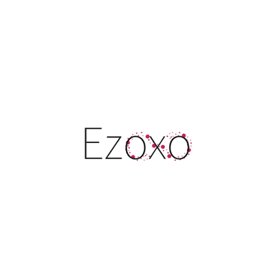 Ezoxo.com - Brand name domain for sale on NameEstate.com