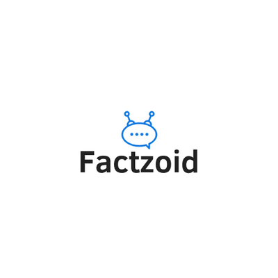 Factzoid.com - Brand name domain for sale on NameEstate.com