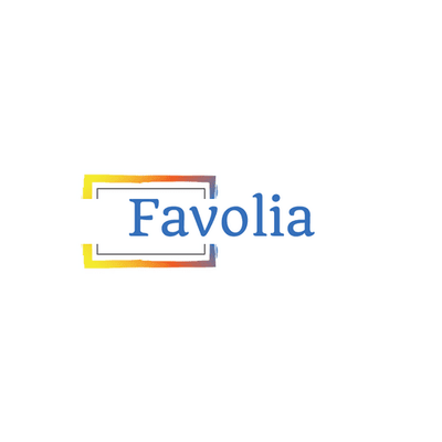 Favolia.com - Brand name domain for sale on NameEstate.com