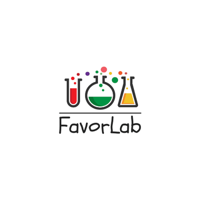 FavorLab.Com - Brand name domain for sale on NameEstate.com