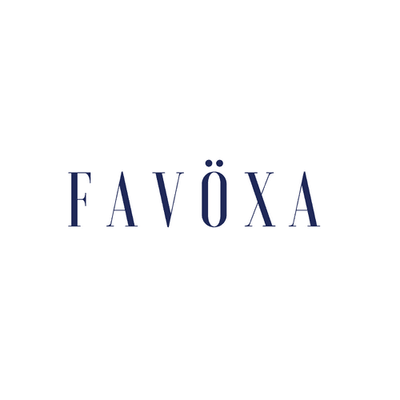 Favoxa.com - Brand name domain for sale on NameEstate.com