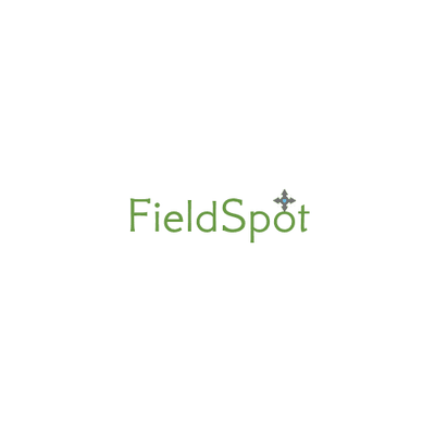 FieldSpot.com - Brand name domain for sale on NameEstate.com