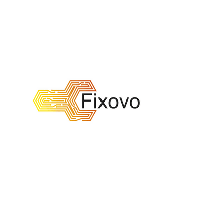 Fixovo.com - Brand name domain for sale on NameEstate.com